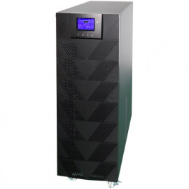 Maxgreen PX10KL-LF 10 KVA 192VDC Long Back Up Online UPS