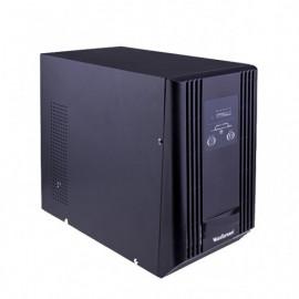 MaxGreen 1KVA Online UPS Standard Backup (800W)