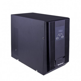 MaxGreen MG2050-S2KS 2KVA Online UPS Long Backup (48V)
