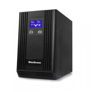 MaxGreen MGO-PX1K Online UPS