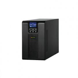 MaxGreen W2KS 2KVA Standard Backup Online UPS